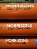Morrisons Rouge 3