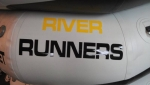 River Runners 2