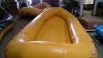yellow repair 3