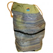 2015 NEW PFD Bag No Grommet w Rope Tunnel web