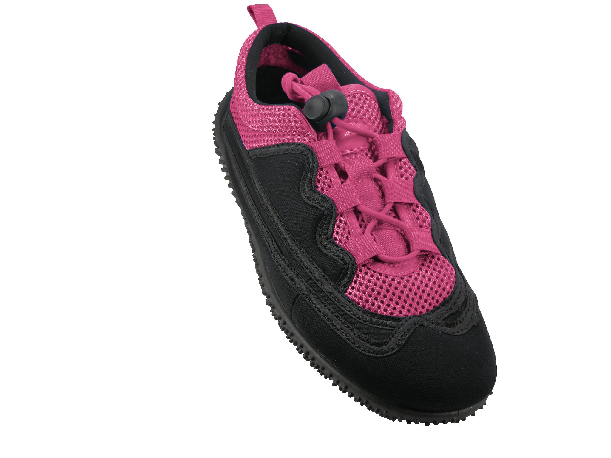 Cinch Women S Shoes