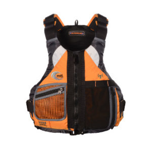 Life Jacket Cascade Type Iii By Mti Guide Amp Paddling