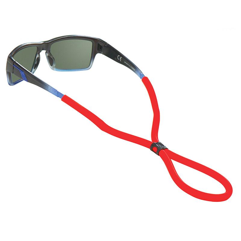 78ebb8fe916 Chums Half Pipe Floating Latex Tube Eyeglass Retainer - Chums ...
