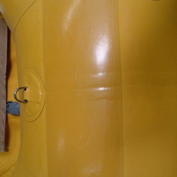 yellow repair 2