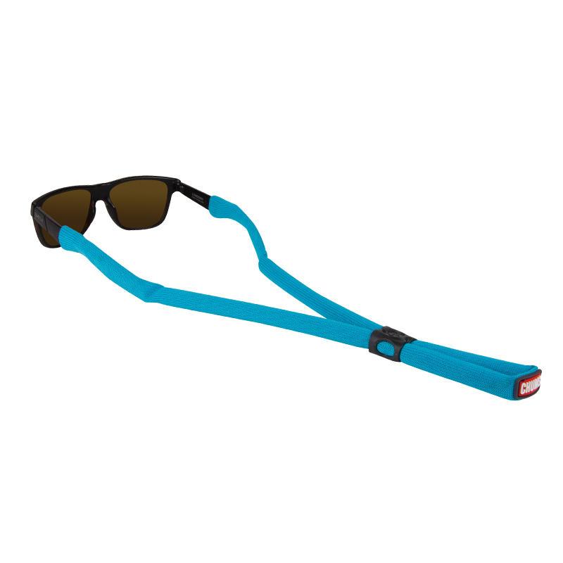 beea8894e332d Chums Glassfloat Classic - Chums Eyeglass Retainers