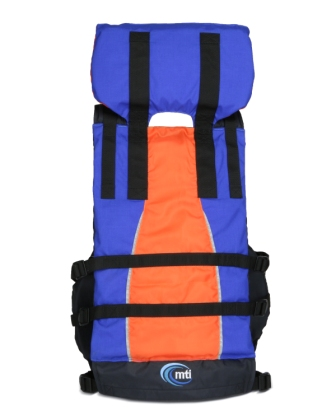 Explorer_Blue-Orange-Black-Back-9