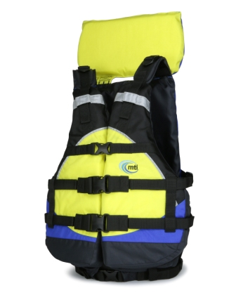 Explorer_Blue-Yellow-Black-Side-7