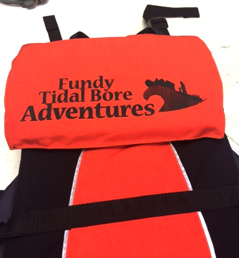 Fundy Tidal