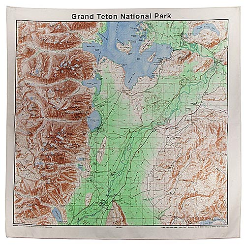 Grand-Tetons National Park Topo Map Bandana on devils tower map, olympic national park, beartooth mountains map, wind river range map, united states map, usa map, montana map, rocky mountain national park, california map, jackson hole, arches national park, redwood national park map, yellowstone national park, mesa verde national park, badlands national park, wyoming map, kings canyon national park map, bryce canyon map, sequoia national park map, grand canyon national park, denali national park and preserve map, glacier national park, amistad national recreation area map, teton crest trail map, idaho map, acadia national park, rocky mountains, devils tower national monument, sequoia national park, yellowstone map, teton range map, national mall and memorial parks map, yosemite national park, zion national park, teton range, teton fault map, snake river, bryce canyon national park, canyonlands national park,