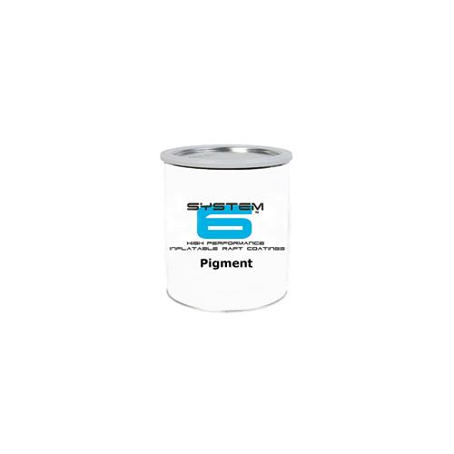 System-6-Pigment-3