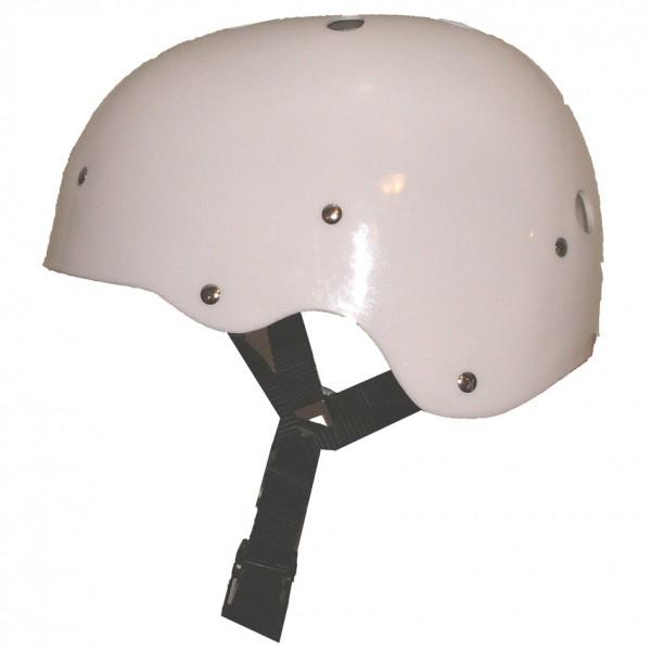 Helmet For Rafting by RiverGear