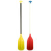 Valley Commercial Rafting Paddle