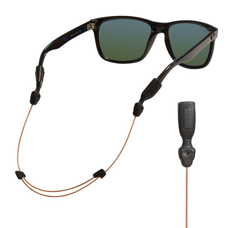 bf97b8d704e5 Chums Adjustable Orbiter Eyeglass Retainer - Chums Eyeglass ...