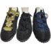 https://rivergear.com/wp-content/uploads/2017/03/2018-Mens-River-Shoes-Copy-75x75-75x75.jpg