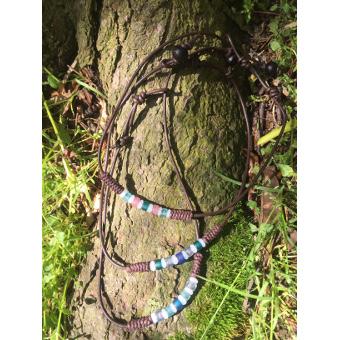 NK 3 small bead